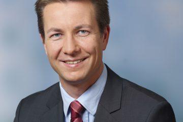 Neuer Kreisvorsitzender der CDU-HSK