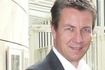 Innenminister greift in die Stadtkasse von Brilon und Olsberg