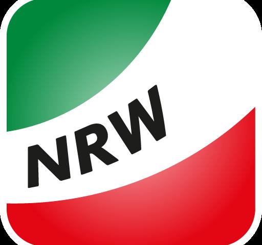 NRW-Koalition bleibt verlässlicher Partner unserer Dörfer